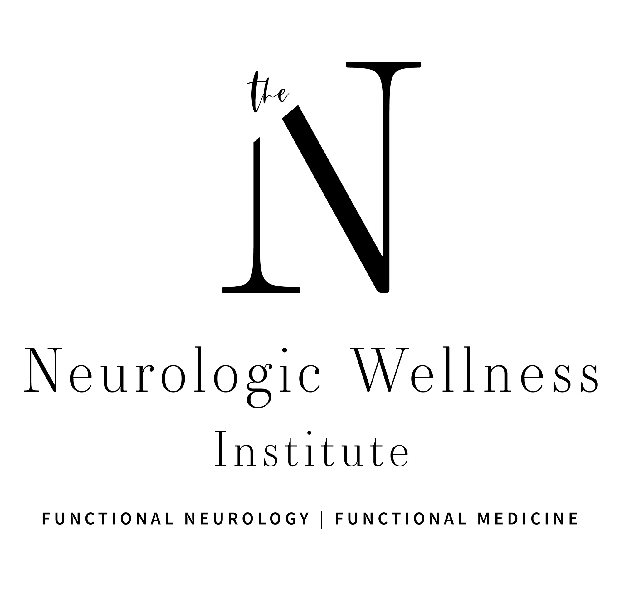 Our Story & Approach | The Neurologic Wellness Institute